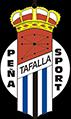 PEÑA SPORT FC 1925 / 2021                    96º   ANIVERSARIO